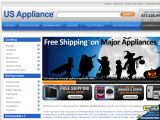 US Appliance Coupon Codes