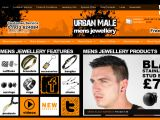 Urban Male Coupon Codes
