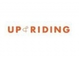 Upandriding.com Coupon Codes