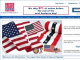 United States Flags Coupon Codes