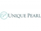 Unique Pearl Coupon Codes