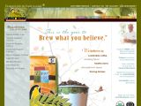 Beantrees - Fine Organic Coffee Coupon Codes