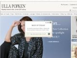 Ulla Popken Coupon Codes