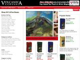 Volcanica Coffee Coupon Codes
