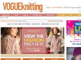 Vogue Knitting Coupon Codes
