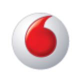 Vodafone Australia Coupon Codes
