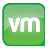 VM Innovations Coupon Codes