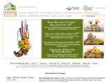 Viviano Flower Shop Coupon Codes