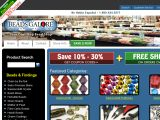Beads Galore International Coupon Codes