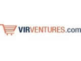 Virventures Coupon Codes