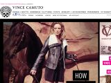 Vince Camuto - Hand Bags Coupon Codes