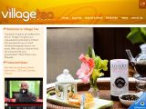 Village Tea Company Inc. Coupon Codes