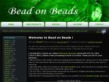 Bead On Beads Coupon Codes