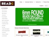 Bead C Coupon Codes