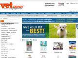 VetDepot.com Coupon Codes