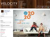 Velocity Art And Design Coupon Codes