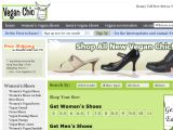 Vegetarian Shoes And Bags Coupon Codes