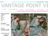 Vantage Point Vintage Coupon Codes