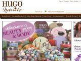 Welcome to Hugo Naturals! Coupon Codes