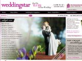 Weddingstar Coupon Codes