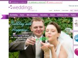 Weddings By Dezign Coupon Codes
