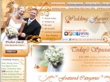 Wedding Favors Coupon Codes