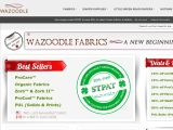 Wazoodle Coupon Codes