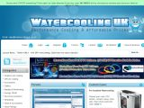 Watercooling UK Coupon Codes