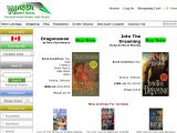 W R Second Hand Books and Items Coupon Codes