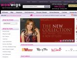 Wowwigs Coupon Codes