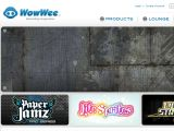WowWee Coupon Codes