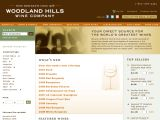 Woodland Hills Wine Company Coupon Codes