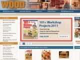 Wood Store Coupon Codes