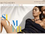 Witchery Australia Coupon Codes