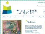 Wish Upon a Quilt, LLC Coupon Codes