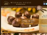 Wiseman House Coupon Codes