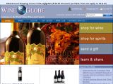 WineGlobe.com Coupon Codes