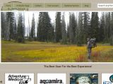 Winded Bowhunter Coupon Codes