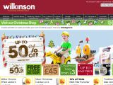 Wilkinson Plus Coupon Codes