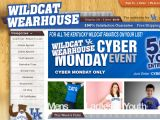 Wildcat Wearhouse Coupon Codes