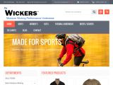 Wickers Underwear Coupon Codes