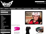 Wicked Skatewear Coupon Codes
