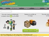 Whoopass Enterprises Coupon Codes