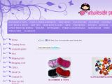 Wholesale princess Coupon Codes
