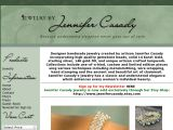 Www.jennifercasady.com Coupon Codes