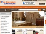 Www.home-improvement-superstore.com Coupon Codes