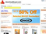 Www.downloadbuyer.com Coupon Codes