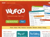 Wufoo.com Coupon Codes