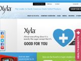 Xylitol USA Coupon Codes