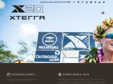 Xterrafootwear.com Coupon Codes